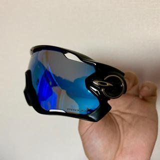 オークリー(Oakley)のオークリー ジョウブレイカー   サングラス ✨美品✨(サングラス/メガネ)