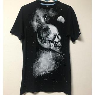 シックスパック(SIXPACK)のシックスパック(Tシャツ/カットソー(半袖/袖なし))
