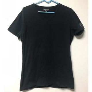 エンポリオアルマーニ(Emporio Armani)のアルマーニTシャツ(Tシャツ/カットソー(半袖/袖なし))