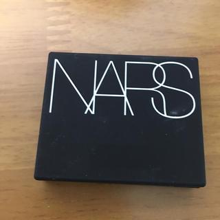 ナーズ(NARS)のNARS ハードワイヤード アイシャドー 5345 (アイシャドウ)