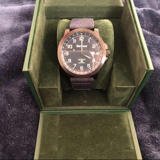 バーブァー(Barbour)のBarbour 腕時計(腕時計(アナログ))