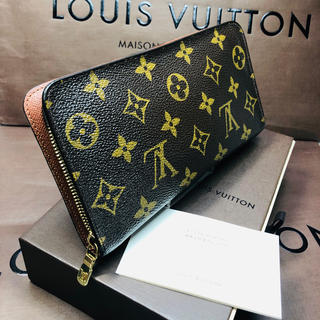 LOUIS VUITTON - ❤️極美品❤️