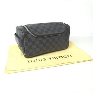 ルイヴィトン(LOUIS VUITTON)の✨ルイヴィトン✨ヴィトン メンズ レディース ウエストポーチ 鞄(ウエストポーチ)