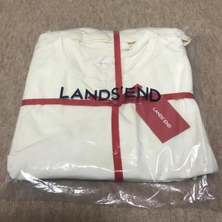ランズエンド(LANDS'END)のLANDS'END☆スリープウェア(パジャマ)