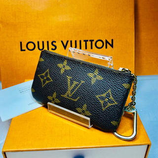 LOUIS VUITTON - ❤️美品❤️