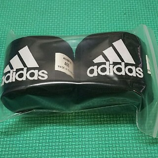 アディダス(adidas)のadidas アディダス ボクシングバンテージ  4.5m(ボクシング)
