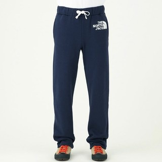 THE NORTH FACE - ≪国内正規≫ The North Face Frontview Pant XL