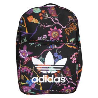 アディダス(adidas)のアディダス) オリジナルスadidasoriginalsリュックバックパック花柄(リュック/バックパック)
