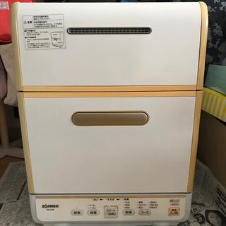 象印 - 食器洗浄機 象印