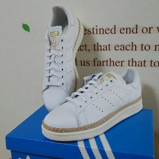 アディダス(adidas)のsale 新品 アディダス スタンスミス(スニーカー)