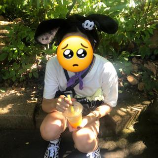 ディズニー(Disney)のオズワルド カチューシャ(カチューシャ)