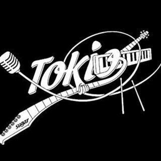 トキオ(TOKIO)のモコンコ様 専用(アイドルグッズ)