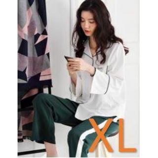 パジャマ 上下セット xl XLsize(パジャマ)
