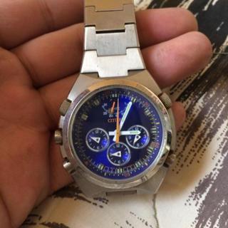 シチズン(CITIZEN)のCITIZEN 時計 (腕時計(アナログ))