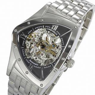 コグ(COGU)のCOGU メンズ腕時計 自動巻き(腕時計(アナログ))