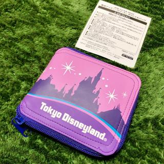 Disney - 東京ディズニーリゾートオリジナルバック