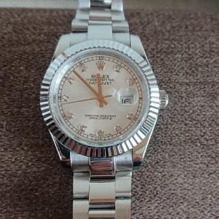 腕時計メンズ(腕時計(アナログ))