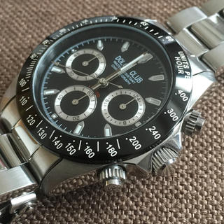 腕時計 DOLCE CLUB(腕時計(アナログ))