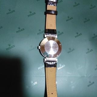 インターナショナルウォッチカンパニー(IWC)の確認用 IWC ダヴィンチ(腕時計(アナログ))