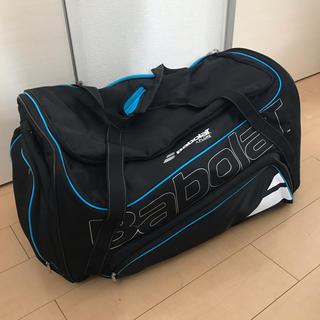 バボラ(Babolat)のバボラ テニス トーナメントバッグ(バッグ)