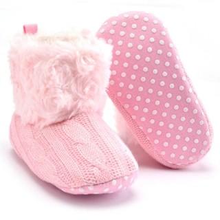 赤ちゃんブーツ(ブーツ)