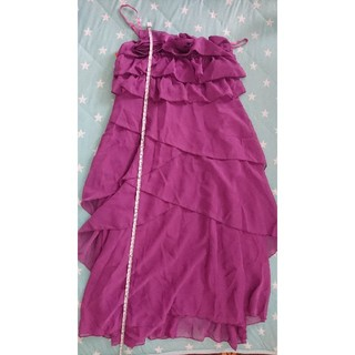ドレス(その他ドレス)