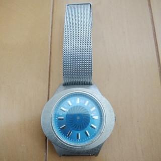 コムサデモード(COMME CA DU MODE)のコムサデモード 腕時計(腕時計(アナログ))
