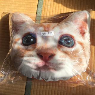 THE CAT(キャラクターグッズ)