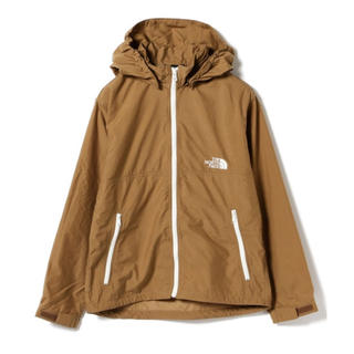 THE NORTH FACE - BEAMS別注 新品 NORTH FACE コンパクトジャケット 2019SS