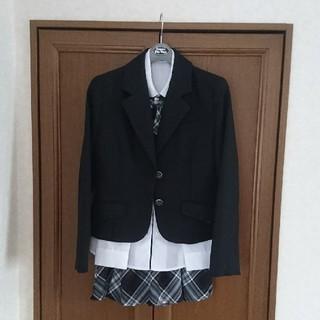 73a117ec50dcd パーソンズ(PERSON S)の女児 スーツ(ドレス フォーマル)