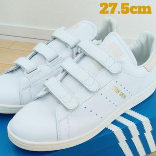 アディダス(adidas)の【27.5㎝】新品未使用☆adidasオリジナルス ベルクロ(スニーカー)