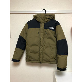 THE NORTH FACE - バルトロ 150 キッズ