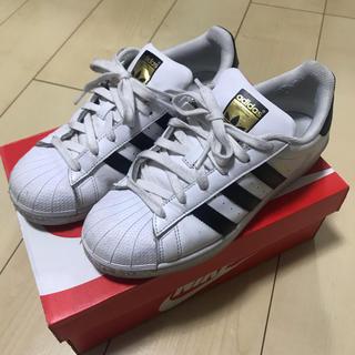adidas - 激安❗️アディダス❗️スニーカー❗️スーパースター❗️