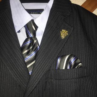 ヒロミチナカノ(HIROMICHI NAKANO)のキッズフォーマル 男子150センチ(ドレス/フォーマル)