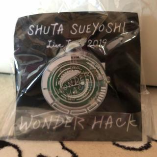Shuta Sueyoshi ブレスレットライト