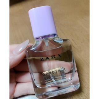 ザラ(ZARA)のZARA 未使用 fragrance(香水(女性用))