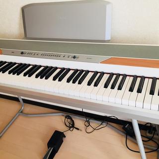 コルグ(KORG)のお買い得!KORG SP-250 電子ピアノ(電子ピアノ)