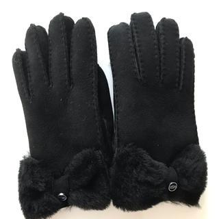 アグ(UGG)のUGG 手袋(手袋)
