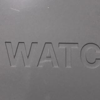 44mm apple watch series 4 MU6A2J/A 即日発送