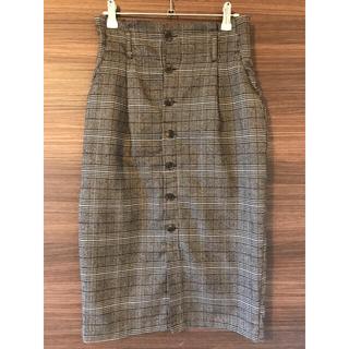 ZARA - ZARA スカート
