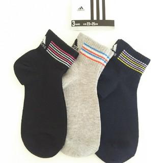 アディダス(adidas)のくつ下 アディダス(ソックス)