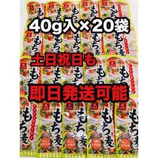 コストコ(コストコ)のプリン様専用(米/穀物)