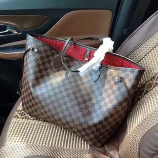 LOUIS VUITTON - LV 大人気二点セット鞄 美品ショルダーバッグ LOUIS VUITTON