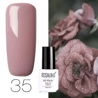 ROSALINDカラージェルポリッシュ35(カラージェル)