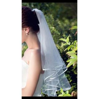 ベール ウェディング(ヘッドドレス/ドレス)