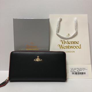 ヴィヴィアンウエストウッド(Vivienne Westwood)のヴィヴィアンウエストウッド 新品 人気モデル 値下げ!!!(財布)
