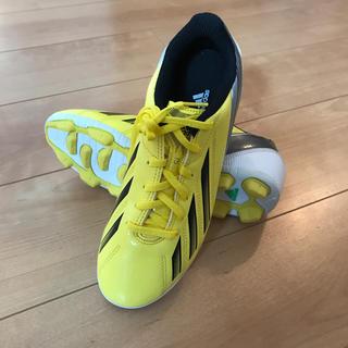 adidas - adidas サッカー スパイク