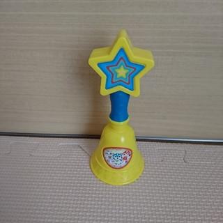 マクドナルド(マクドナルド)のハッピーセット おかあさんといっしょ(知育玩具)