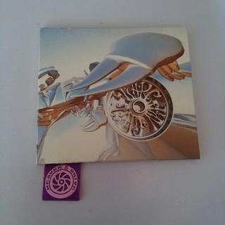 ラルクアンシエル(L'Arc~en~Ciel)のL'Arc-en-Ciel CD(ポップス/ロック(邦楽))