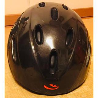 GIRO - GIRO NINE.9 スキー/スノーボード ヘルメット (ブラック/L)
